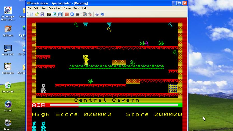 How to turn your PC or Mac into a lean, mean retro gaming machine