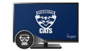 Geelong Cats TV