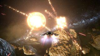 Galactic_Starfighter_PR_Screen_01