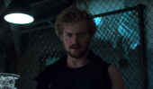 Iron Fist: What We Know So Far