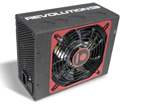 Enermax Revolution 85+ 1050W