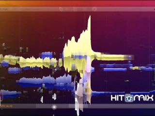 Remix the hits with Hit n Mix