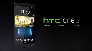 HTC M8 will give Galaxy S5 early advantage by launching sans 2K
