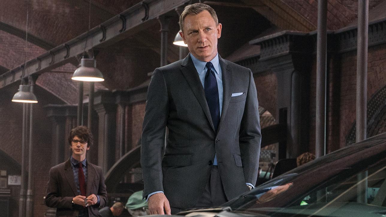 50448dc5f6d 007 ways you can get the James Bond look