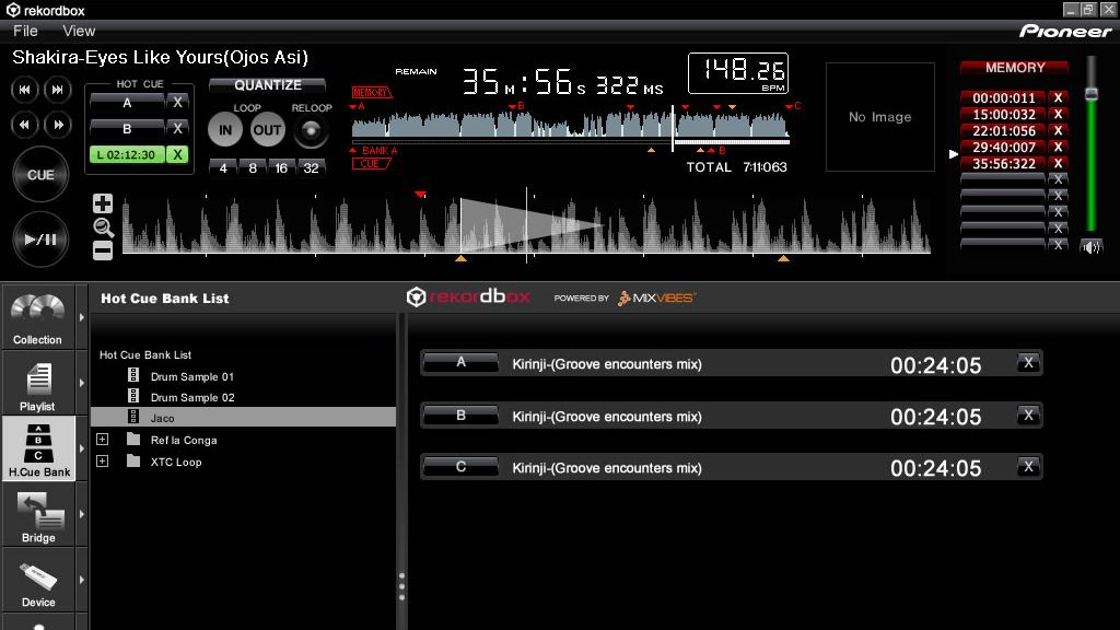 app to mix songs together free for pc