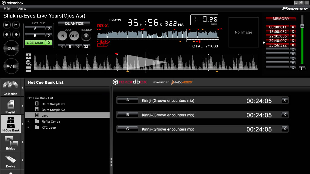 Best DJ software: 10 apps we recommend | TechRadar