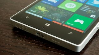 Windows Phone 8.1 may launch on April 23 with new hardware in tow