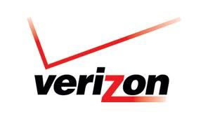Verizon family data plans leaked
