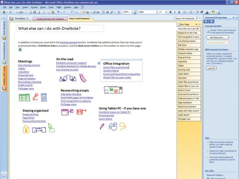 Microsoft Equipt-Main
