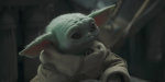 The Mandalorian: 3 Big Issues I Have With Baby Yoda's Force Powers After Watching 'The Siege'