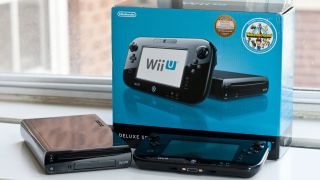 Nintendo hoping more smartphone games on the Wii U can boost sales