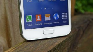 Samsung Galaxy F goes Dutch in latest leak