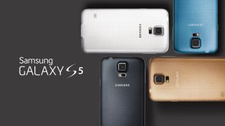 Premium Samsung Galaxy S5 dreams dashed as CEO says no