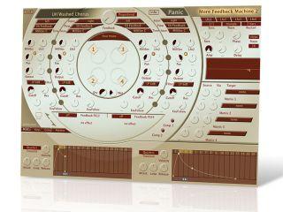 10 great delay vst plug ins musicradar. Black Bedroom Furniture Sets. Home Design Ideas