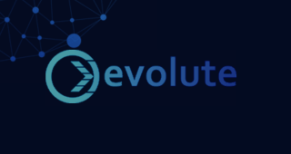 Evolute Launches Enterprise Container and Migration Technology