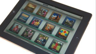 New iPad on eBay is cheapest in the UK