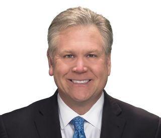 Doug Proffitt of WHAS Louisville