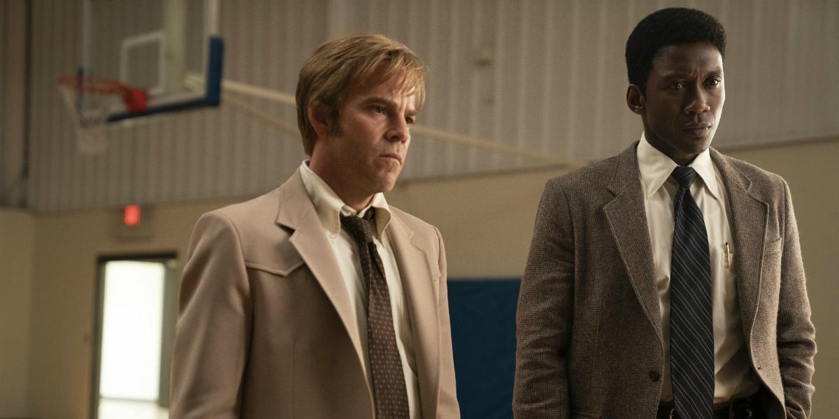 True Detective Stephen Dorff Roland West Mahershala Ali Wayne Hays HBO