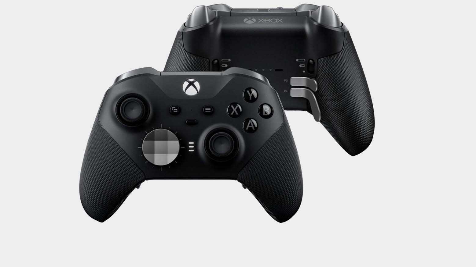 Steam client beta adds extended support for PS5 and Xbox controllers