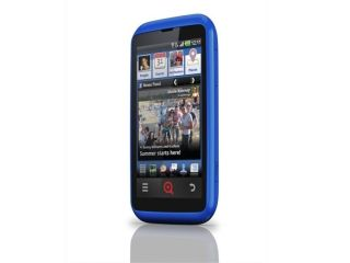 INQ's Frank Meehan thinks Nokia can make a success of Windows Phone 7