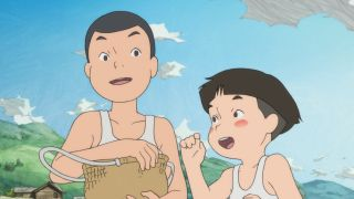 After Miyazaki: can anyone match the success of Ghibli?