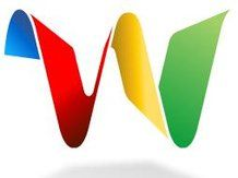 Google Wave - coming soon