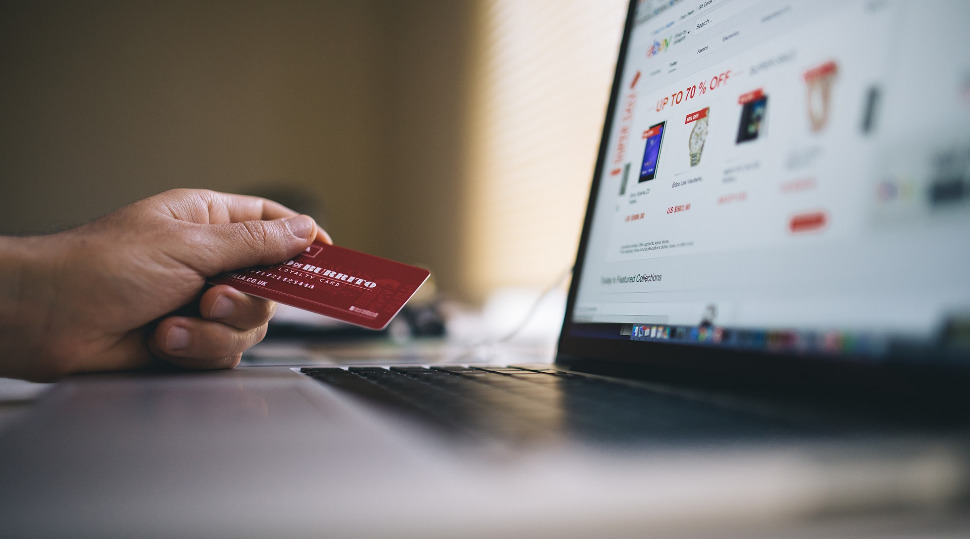 Why should e-commerce sit at the heart of a business' digital transformation? | ITProPortal