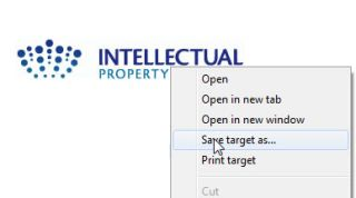 How to protect your businesses intellectual property