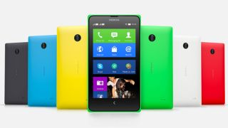 Nokia X release date, news and rumors