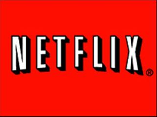 Netflix, slowly gaining Blu-ray watchers