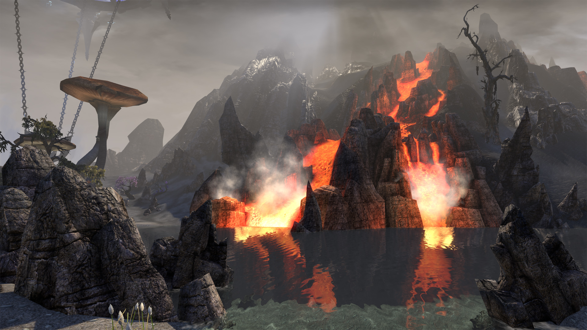 The Elder Scrolls Online guide — 10 essential tips for your