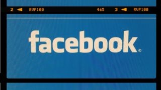 Android's native Facebook app reportedly in final testing