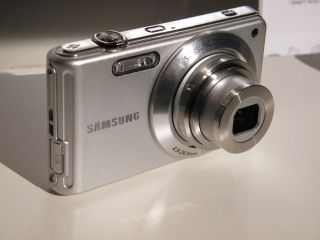 Samsung T70