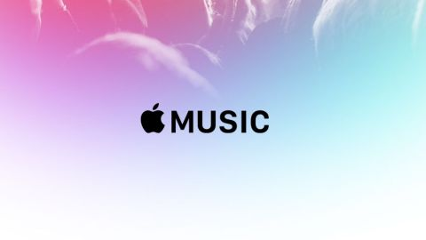 Apple Music review | TechRadar