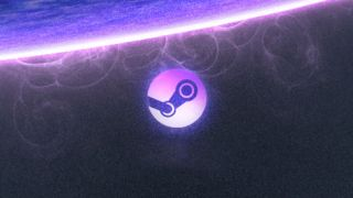 SteamOS: What you need to know