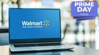 Walmart Prime Day deals 2021