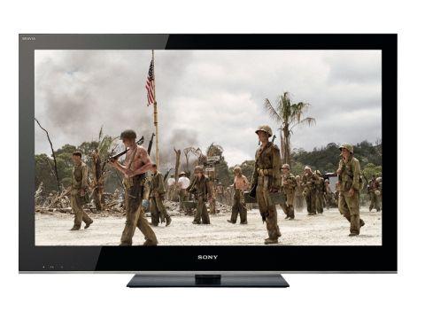 SONY KDL-40HX703 BRAVIA HDTV TREIBER WINDOWS 7