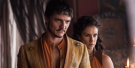 Game Of Thrones Co-Creator Explains Why Killing Off Pedro Pascal's Fan-Favorite Character 'Worked Out'
