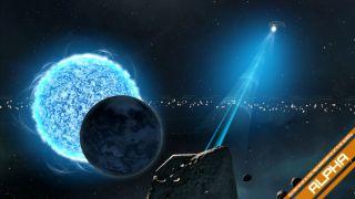 Stellaris 1