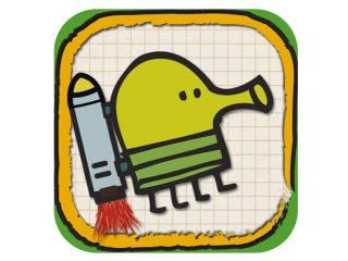 If you loved Doodle Jump