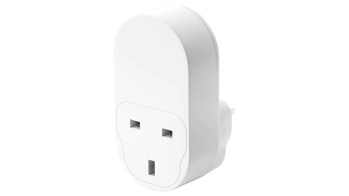 Best smart plugs 2019: add intelligence to any power socket   T3