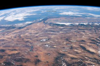 southwestern-usa-nasa-labeled-101004-02
