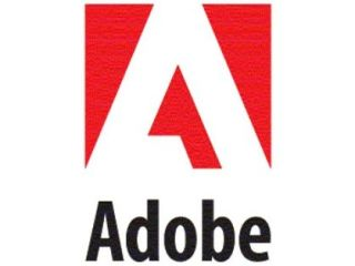 Adobe - another problem