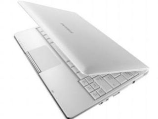 Samsung may quit netbook market in 2012