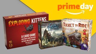 Board game bargains - the best offers, price-cuts, and savings for Prime Day 2019