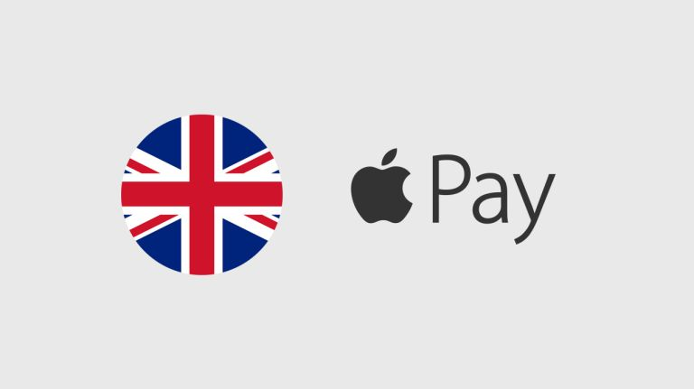 Where You Can Use Apple Pay In The Uk Now Including Barclays T3