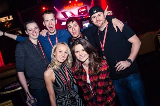 Pax Party (3)