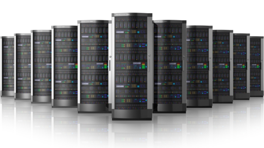 Is the dedicated server dead? | TechRadar
