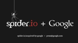 Google snaps up UK anti malware start up Spider io to protect its advertisers