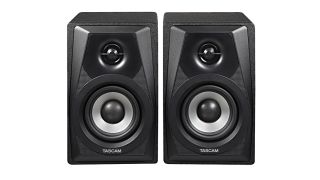 The VL S3s are sold as a pair
